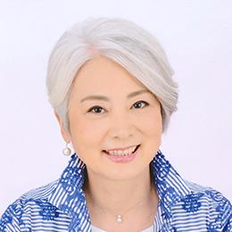 永田 潤子