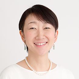 山田メユミ
